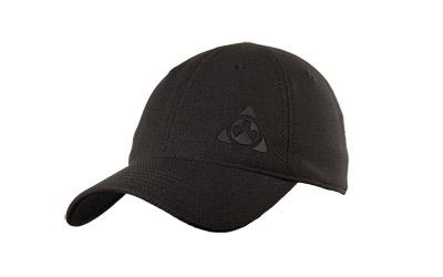 MAGPUL CORE LOGO CAP BLK L/XL
