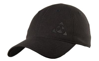 MAGPUL CORE LOGO CAP BLK S/M