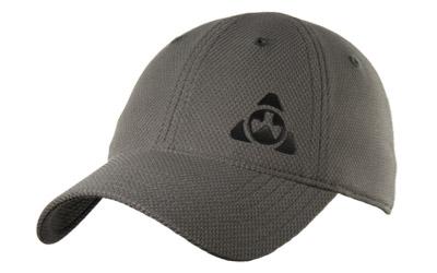MAGPUL CORE LOGO CAP GRY L/XL