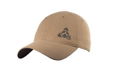 MAGPUL CORE LOGO CAP COY L/XL