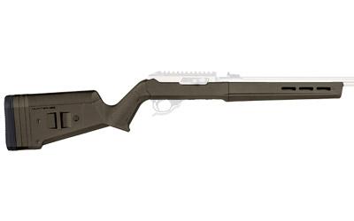 MAGPUL HUNTER X-22 STK 10/22 TD ODG