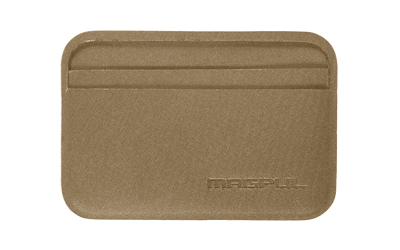 MAGPUL DAKA EVERDAY WALLET FDE