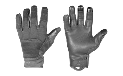 MAGPUL CORE PATROL GLOVES GRY L