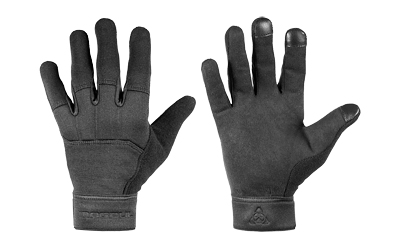 MAGPUL CORE TECHNICAL GLOVES BLK SM