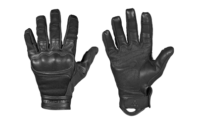 MAGPUL CORE BREACH GLOVES BLK S
