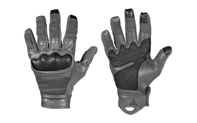 MAGPUL CORE BREACH GLOVES GRY M