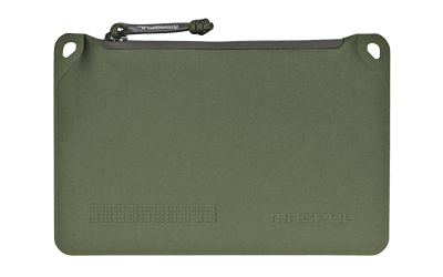 MAGPUL DAKA POUCH SMALL ODG 6