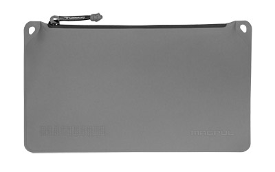 MAGPUL DAKA POUCH MED GRY 7