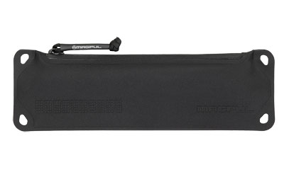 MAGPUL DAKA POUCH SUPPRESSOR MEDIUM