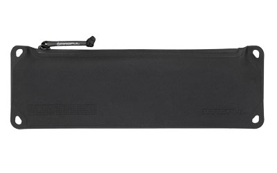 MAGPUL DAKA POUCH SUPPRESSOR LARGE