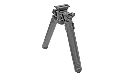 MAGPUL BIPOD ARMS 17S BLK