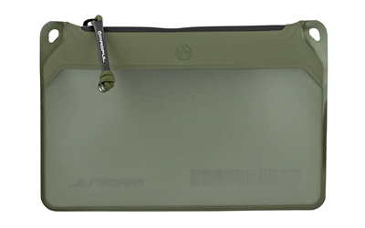 MAGPUL DAKA WINDOW POUCH SMALL ODG