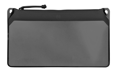 MAGPUL DAKA WINDOW POUCH MEDIUM BLK