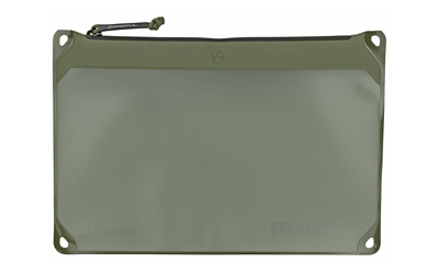 MAGPUL DAKA WINDOW POUCH LARGE ODG