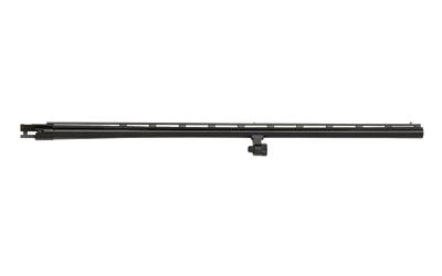 MSBRG XBBL 500 12/28/VR ACCU BEAD