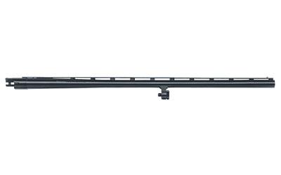 MSBRG XBBL 500 20/26/VR BEAD ACCU