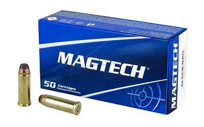 MAGTECH 44MAG 240GR JSP 50/1000
