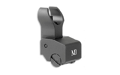 MIDWEST SIG 556 FOLDING FRONT SGHT