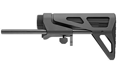 Maxim Cqb Stock Gen7 Std Blk-img-0