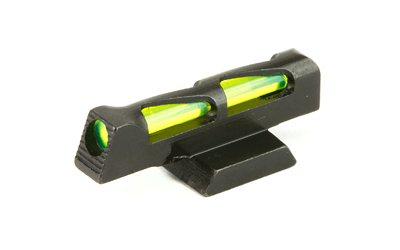 HIVIZ KIMBER INTERCHANGE PIPE SIGHT