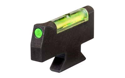 HIVIZ S&W REV FRNT SIGHT .310 GRN