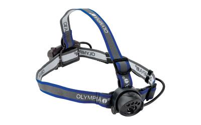 OLYMPIA EX080  HEADLAMP 80 LUMEN