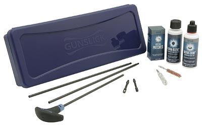 GUNSLICK ULTRA 40-45CAL KIT 8-32