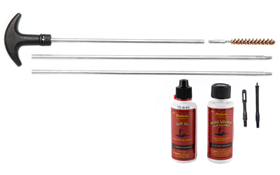 OUTERS 270/284/7MM RFL CLNG KIT CLAM