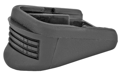 PEARCE PLUS-ONE EXT FOR GLOCK 27/33