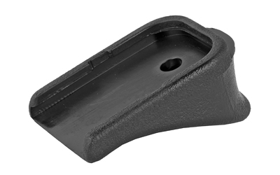 PEARCE GRIP EXT FOR GLOCK 26,27