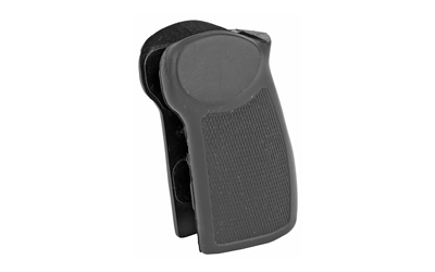 PEARCE GRIP MAKAROV