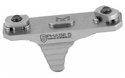 Phase5 Mini Hand Stop Mlok Gry-img-0