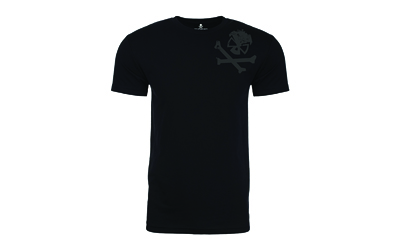 PHU GUNFIGHTER PRAYER TSHIRT MED BLK