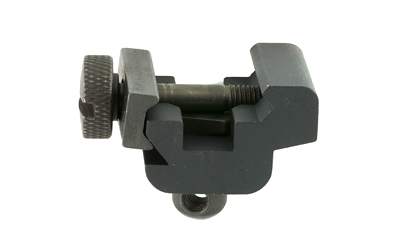 PROMAG SLING SWIVEL RAIL ADPTR