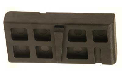 PROMAG AR15 LOWER RECIVER VISE BLOCK
