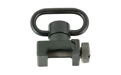 PROMAG QD HD SLING SWIVEL (PICATINNY