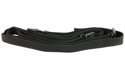 PROMAG TWO POINT TACTICAL SLING BLK