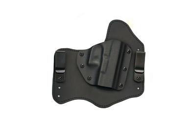 PS HOMELAND HYBRID HLSTR SIG P229