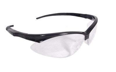 RADIANS OUTBACK GLASSES CLEAR