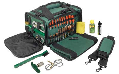 REM SQUEEG-E CLEANING SYS RANGE BAG