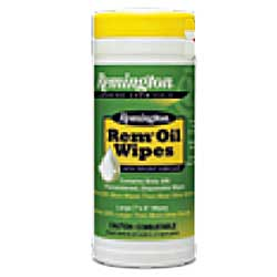 REM REM OIL POP-UP WIPES 60 PER PK