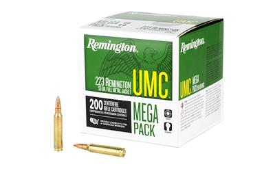 REM UMC MP 223REM 55GR 200/800