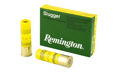 REM SLGR 20GA 2.75