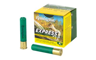 REM EXP LR .410GA 2.5