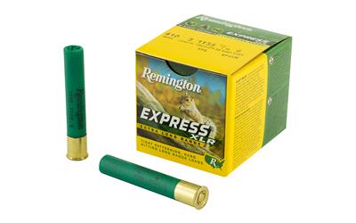 REM EXP LR .410GA 3