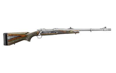 RUGER GUIDE GUN 416RUG 20