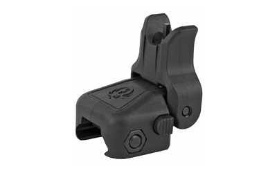 RUGER RAPID DEPLOY FRONT SIGHT BLK