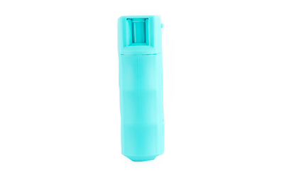 SABRE KUROS PEPPER SPRAY TEAL
