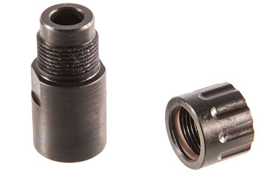 SCO 1/2X20 TO 1/2X28 ADAPTER
