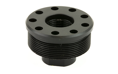 SCO HARVESTER 1/2X28 THREAD MOUNT